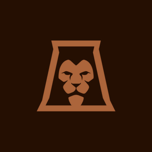 August Beverage Company logo