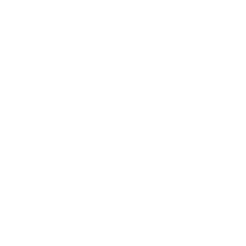 Blue Fox Entertainment logo